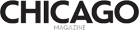Chicago Magazine Logo