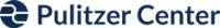 Pulitzer Center Logo