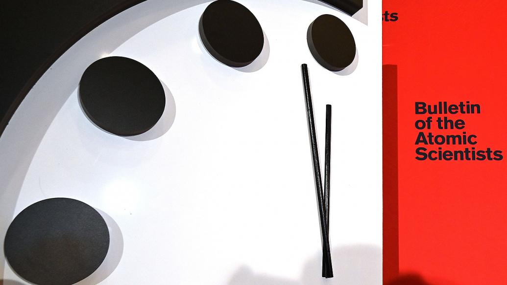 Doomsday Clock-new